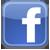 Werden Sie ein Fan von PROPAGANDAFRONT auf Facebook und folgen Sie unseren aktuellen News!