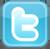 Folgen Sie PROPAGANDAFRONT auf Twitter!