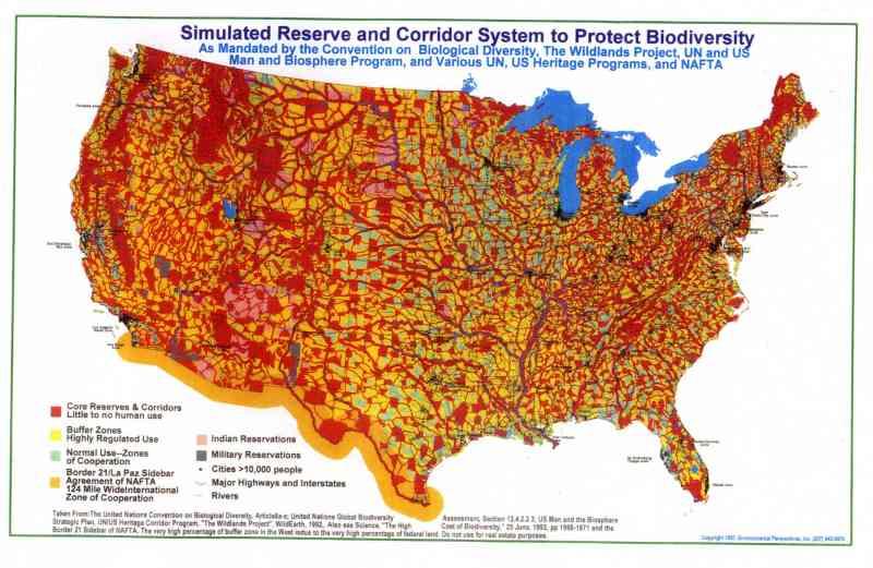 wildlands_map