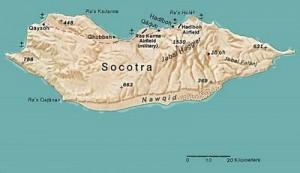 socotra_mappa