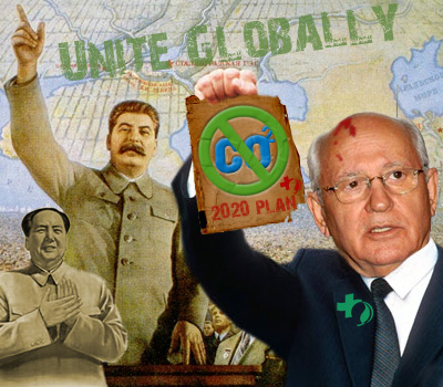 gw-red-green-unite