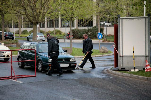 Propagandafront-Bürger-Journalist-Bonn-11.04.2010-2