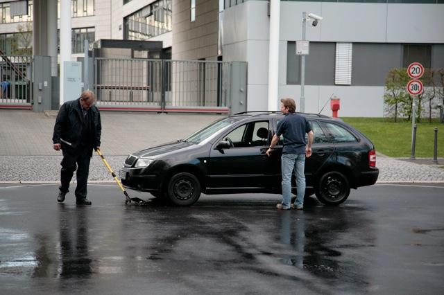 Propagandafront-Bürger-Journalist-Bonn-11.04.2010-4