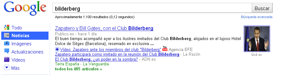 bilderbergpublishinginc