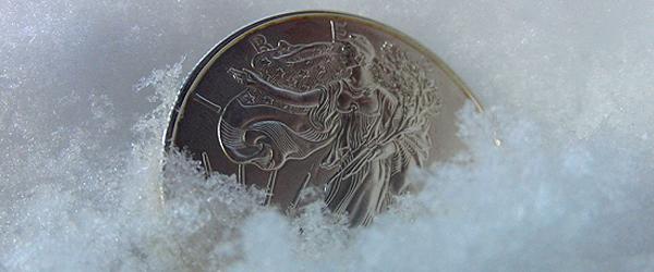 """Der """"Falcon of the Plantagenets """" ist die sechste Ausgabe in der zehnteiligen Serie und erscheint jetzt in Silber als 2 oz-Münze auch in der Prägequalität """"Bullion"""". Die Motivseite zeigt das namensgebende Wappentier.5/5(28)."""