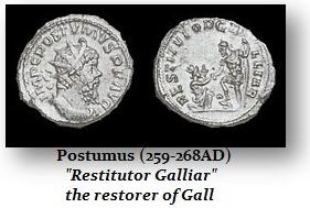 Postumus---der-Wiederhersteller-Galliens