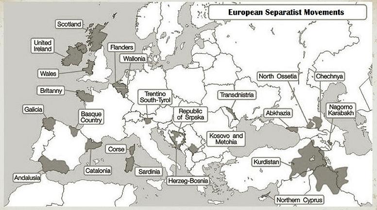seperatistische-Bewegungen-in-Europa