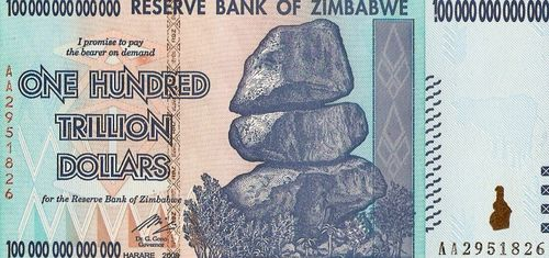 100-trillion-zimbabwe-dollar