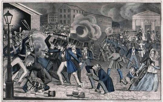 07.07.1844-southwark