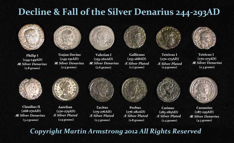 decfall-denarius