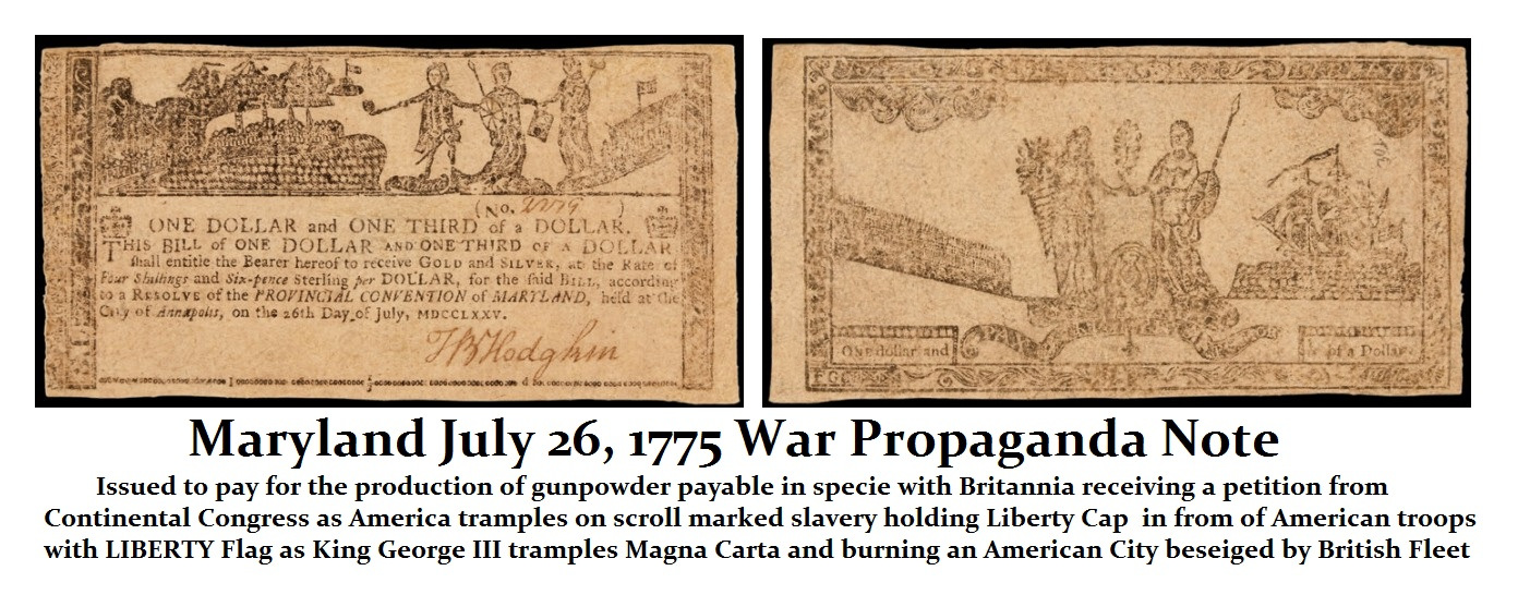 Maryland-1775-Propaganda-Note