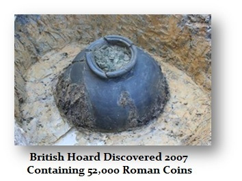 roman-hoard-britain-2