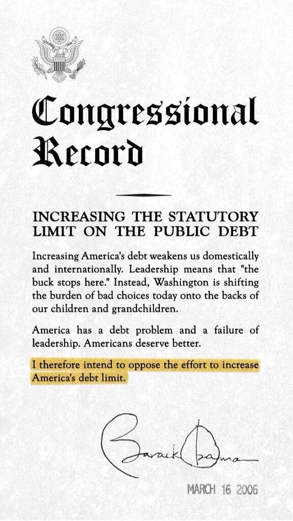 Obama-Debt-Ceiling
