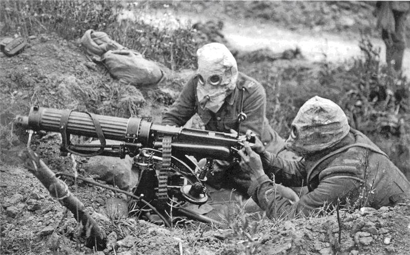 worldwar1-german-soldiers-somme