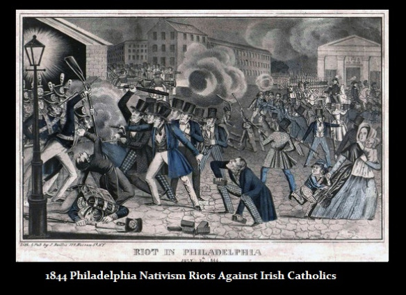 1844-phila-nativism-riot-againt-irish_2