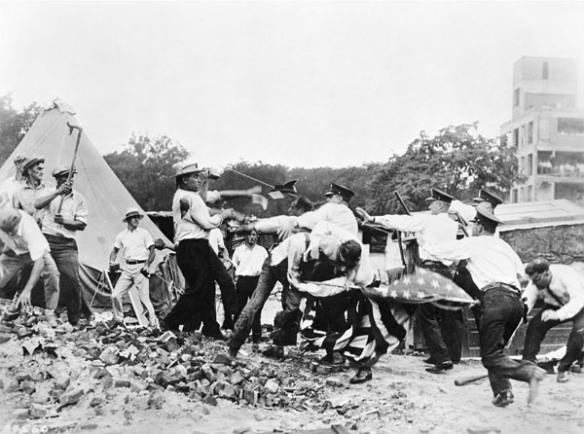 1932_bonus-army-confrontation_5