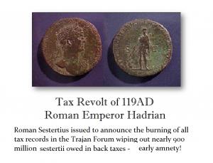 hadrian-taxrevolt