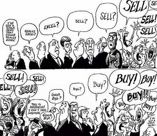 traders-cartoon