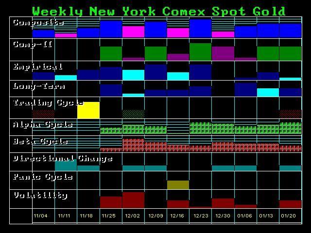 NYGFOR-W-11-20-2013