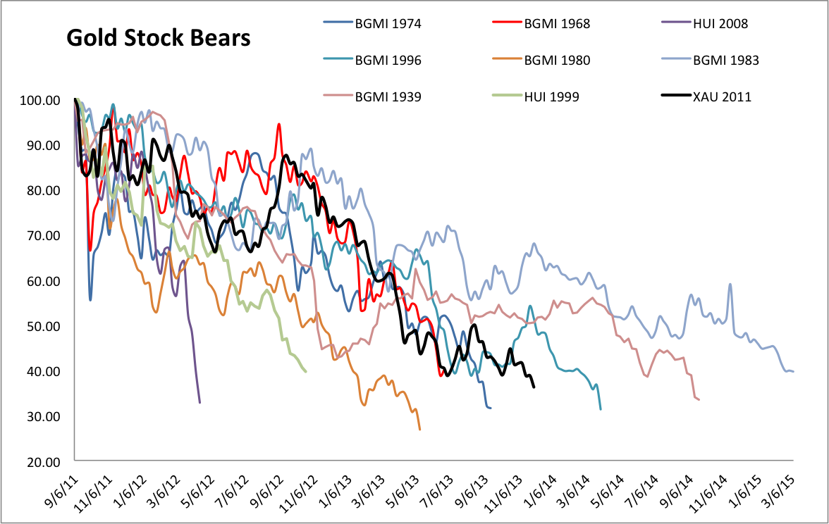 dec7goldbears (1)