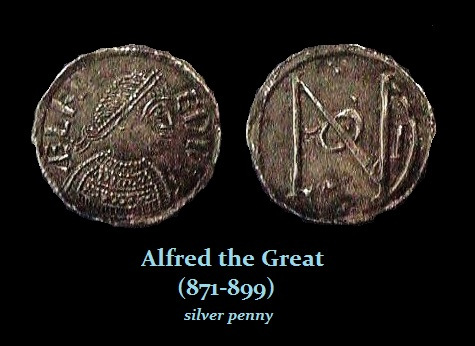 alfred-the-great-penny_3