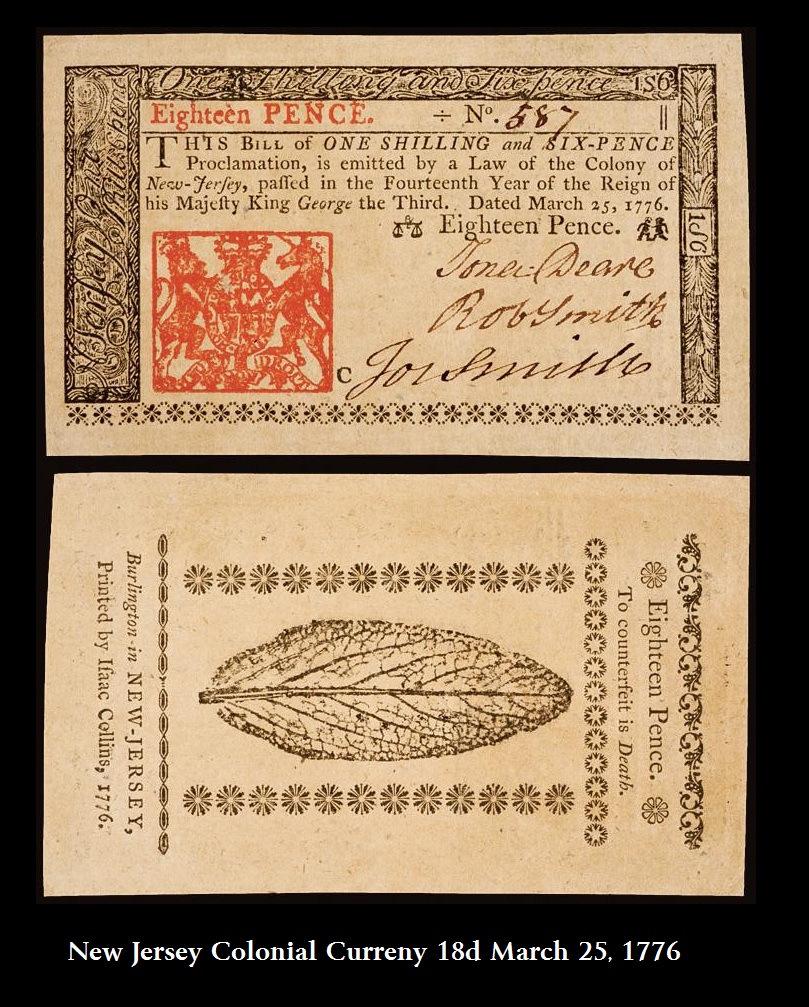 njcolonial3-25-1776_4