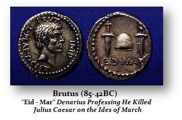 Brutus-Eid-Mar-2_01
