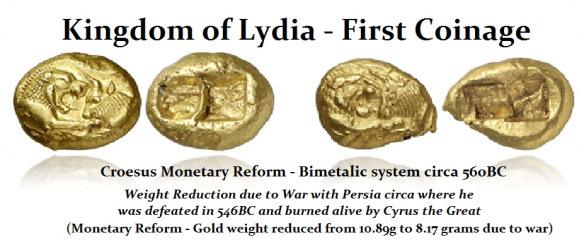 Croesus-Staters-Heavy-light-Monetary-Reform