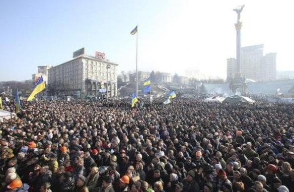 Ukraine-Livi_03