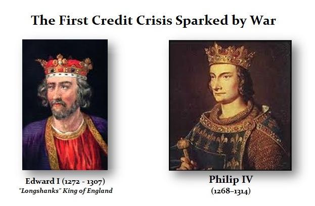 1st-Credit-Crisis