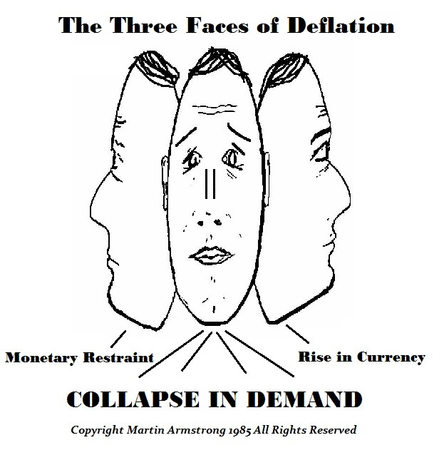 3FACESn-of-Deflation_02