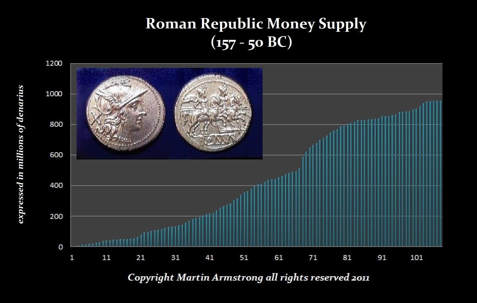 MoneySuppy-157-50BC_06