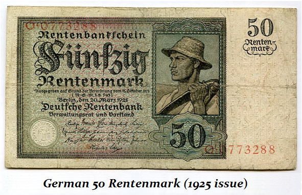 german-1925-rentenmark_01