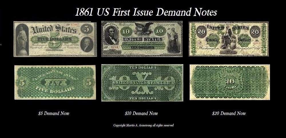 1861demandnotes_02