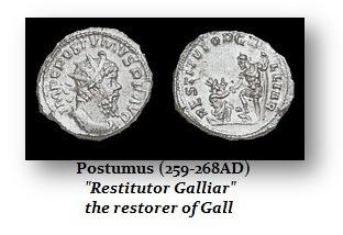 postumus-restorer-of-gall_01