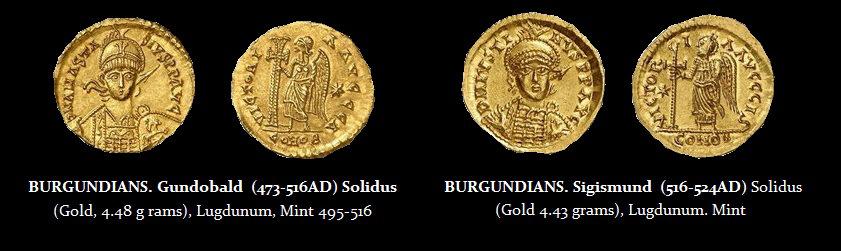 burgundians-gundobald-sigismund_02