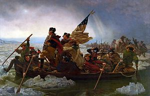 washington_crossing_the_delaware_by_emanuel_leutze_03