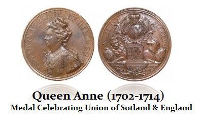 Ann-Medal-Union-Scotland-2