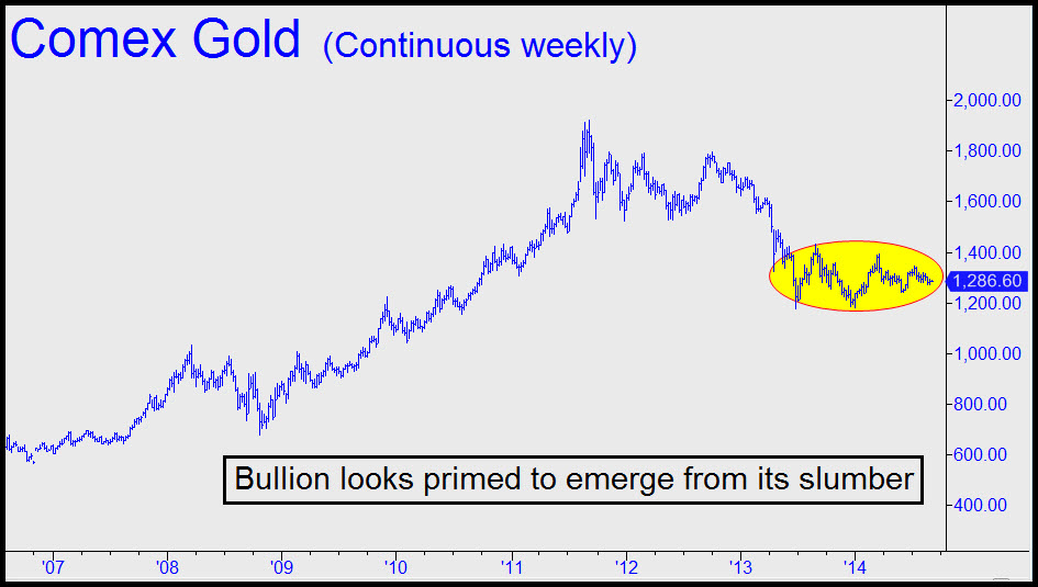 Bullion-looks-primed_01