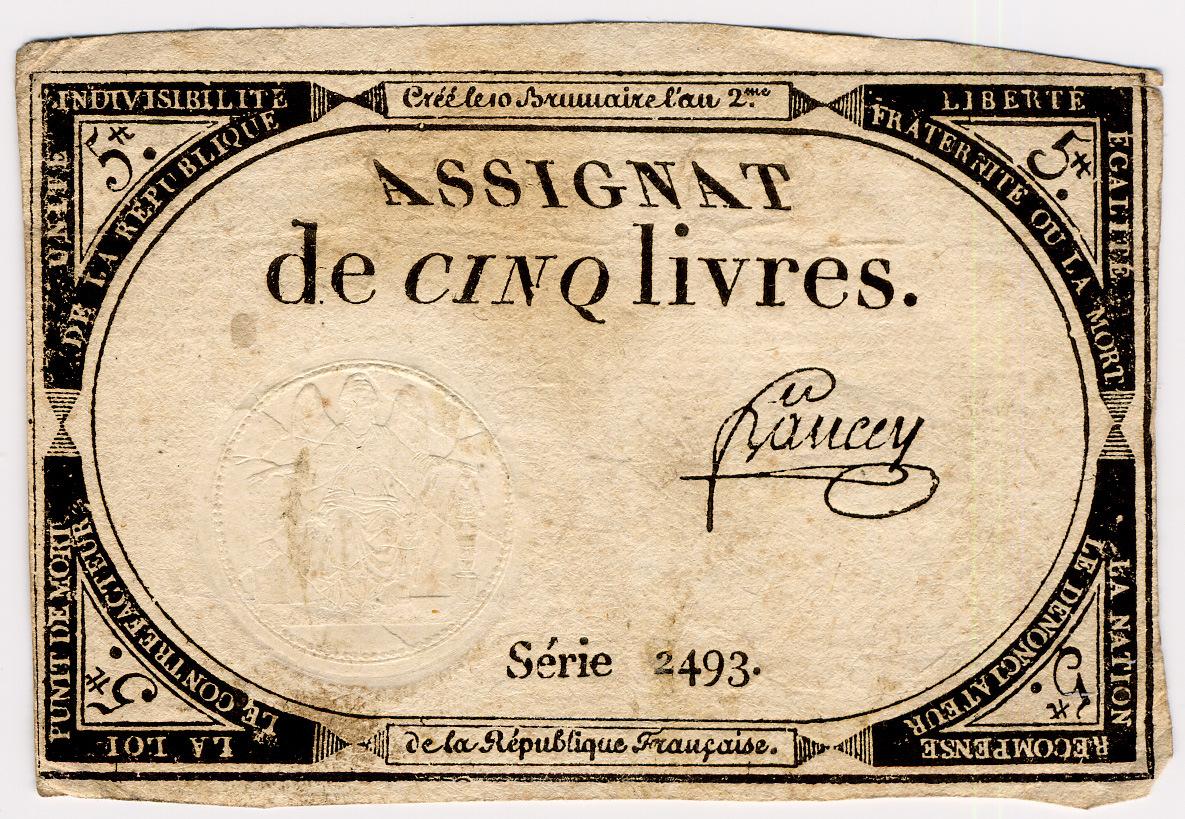 Assignat_de_5_livres_de_la_République_01