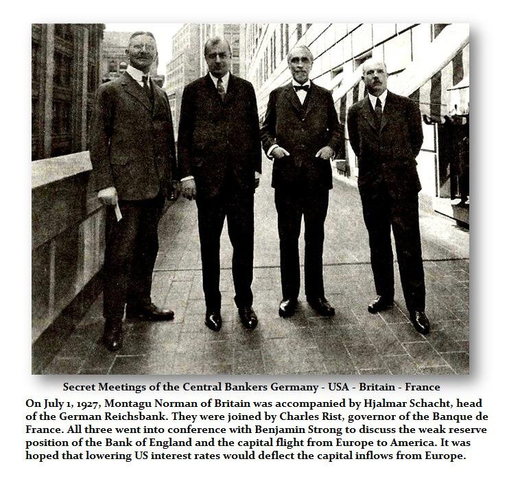 1927-Secret-Cental-Bank-Meeting_04