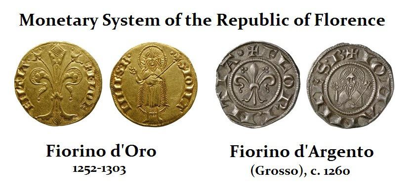 gefälschte euro münzen
