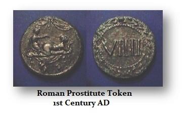 prostituierte bayreuth verschiedene stellungen